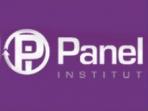 Code promo Panel institut