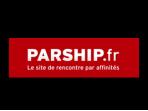 Code promo Parship