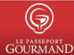 Code promo Passeport Gourmand