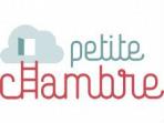 Code promo Petite Chambre