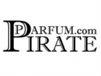 Code promo Pirate parfum