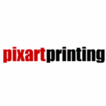 Code réduction PixartPrinting