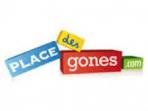 Code promo Place des Gones
