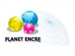 Code promo Planet Encre