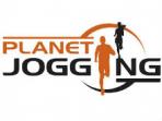 Code promo Planet jogging
