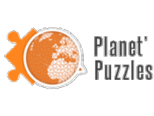Code réduction Planet'Puzzles