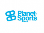 Code promo Planet sports