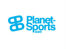 Code réduction Planet sports