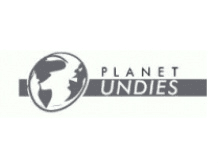 Code réduction Planet-Undies