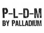 Code promo PLDM by Palladium