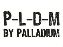 Code réduction PLDM by Palladium
