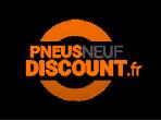 Code promo Pneus Neuf Discount