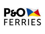 Code réduction P&O Ferries
