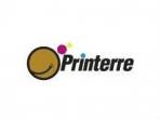 Code promo Printerre