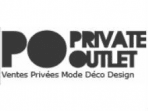 Code promo Private Outlet