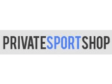 Code promo Private Sport Shop