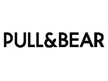 Code réduction Pull & Bear