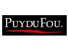 Offre promo Puy du Fou