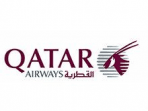 Code réduction Qatar Airways