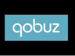 Code promo Qobuz