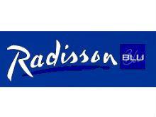 Code Radisson Blu