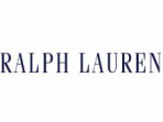 Code réduction Ralph Lauren