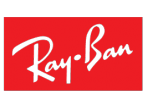 Code réduction Ray-Ban