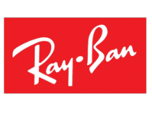Code promo Ray-ban → 50%   Février 2019   L Express 8a48d83ec680