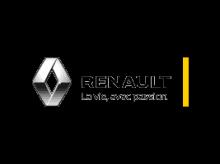 Code promo Renault