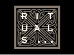 Code promo Rituals