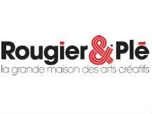Rougier & Plé