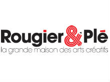 Code réduction Rougier & Plé