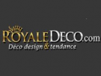 Code promo Royale Déco