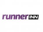 Code promo RunnerInn