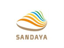 Code réduction Sandaya