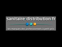 /images/c/code-promo-sanitaire-distribution_logo.png