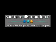Code réduction Sanitaire Distribution
