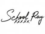 Code promo School Rag