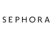 Code réduction Sephora