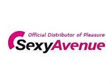 Sexy Avenue