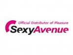 Code promo Sexy Avenue