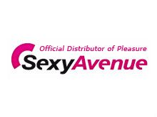 Code réduction Sexy Avenue