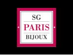 Code promo SG Bijoux
