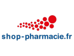Code promo Shop Pharmacie