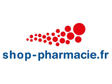 Code réduction Shop Pharmacie