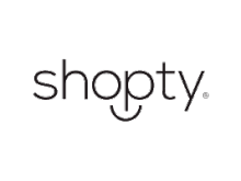 Code réduction Shopty