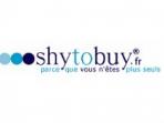 Code promo ShyToBuy