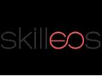 Code promo Skilleos