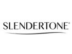 Code réduction Slendertone