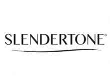 Code réduction Slendertone